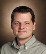 Erik Carter, Ph.D., Professor, Dept. of Special Education, Vanderbilt University