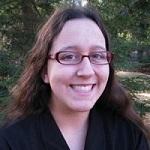 Julia Bascom, Executive Director, Autistic Self Advocacy Network