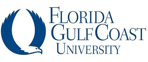 FGCU_logo_horizontal600dpiRESIZEDforABC.jpg